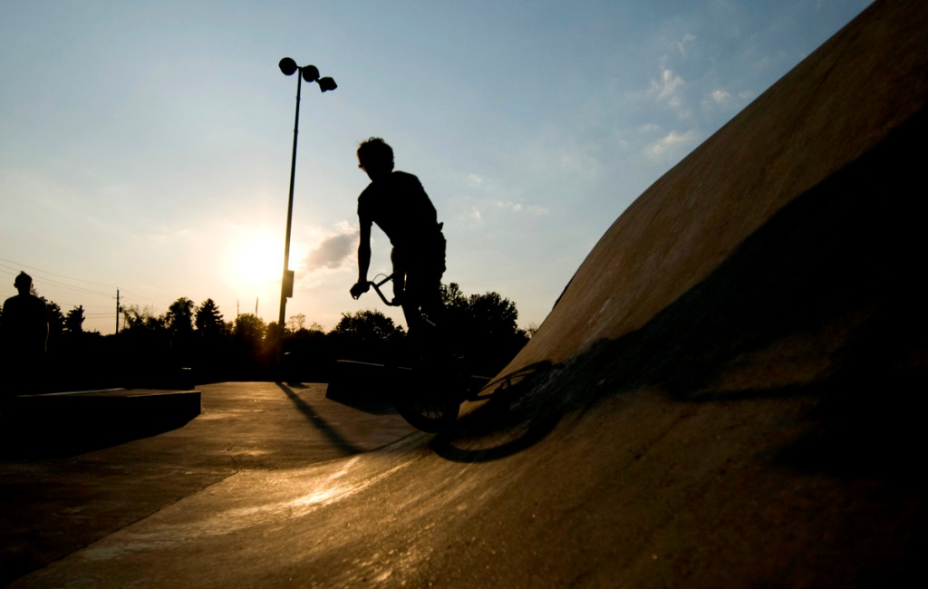 young_skateboarding_2