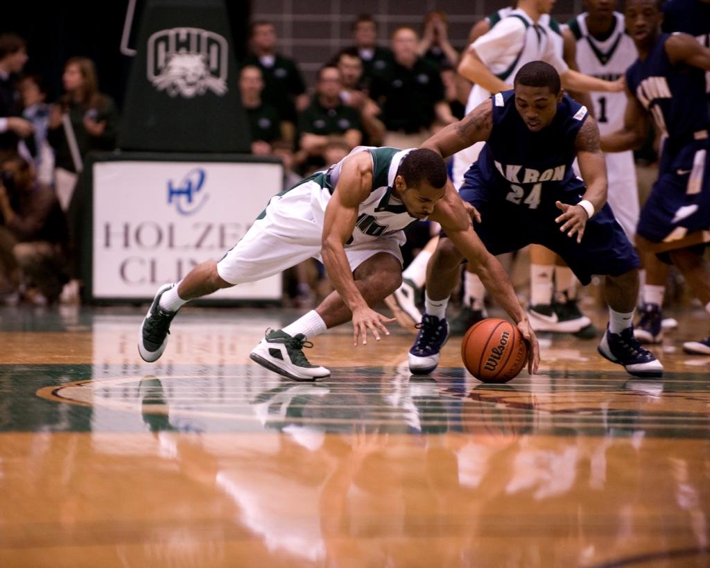 young_basketball_0002