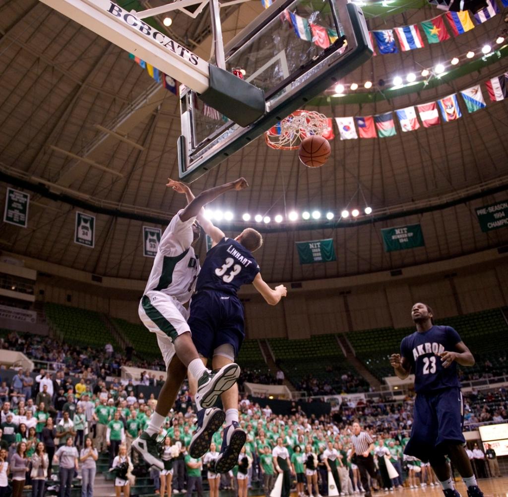 young_basketball_0026