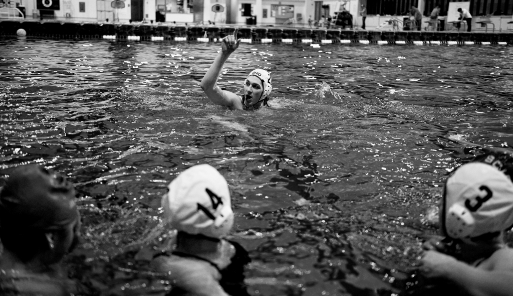young_waterpolo_0002