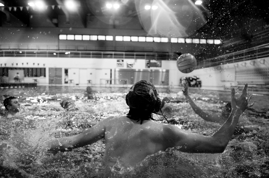 young_waterpolo_0003
